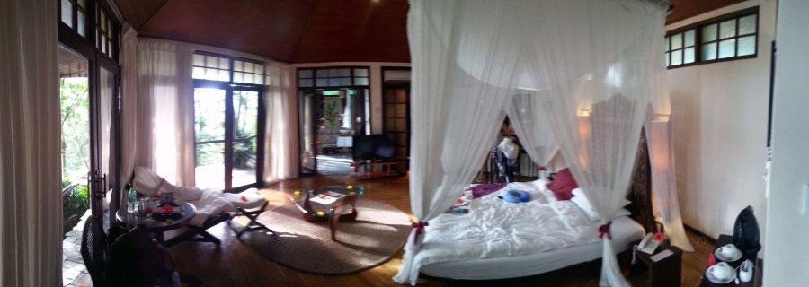 Boracay-Hotels-Mandala