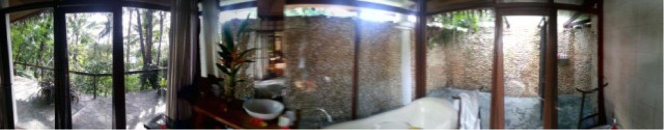 Boracay-hotels-mandala2