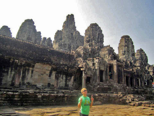 Singapore-travel-blog-cambodia