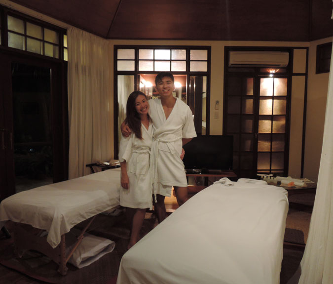 boracay-hotels-mandala3