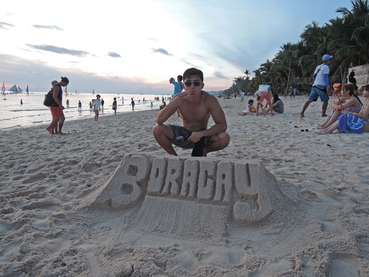 how-to-get-to-boracay
