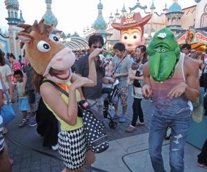 Tokyo-Disneyland-Toystory