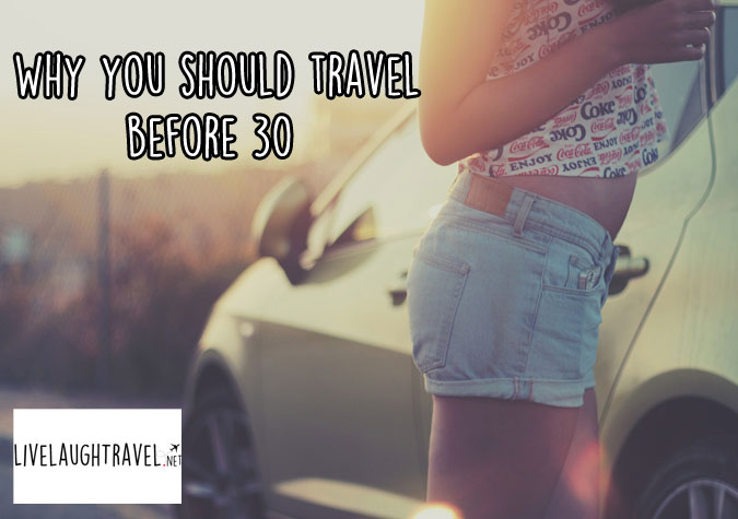 travel-before-30