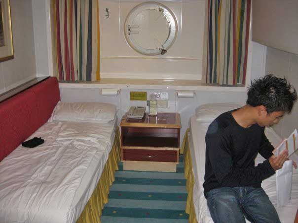 cruise-holiday-living-quarters