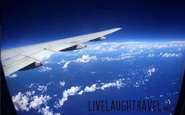 korea-flight-blog