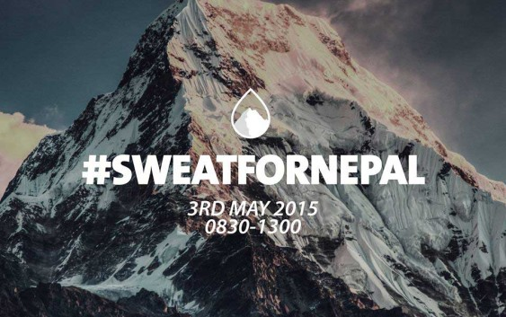 sweat-for-nepal-logo-563x353