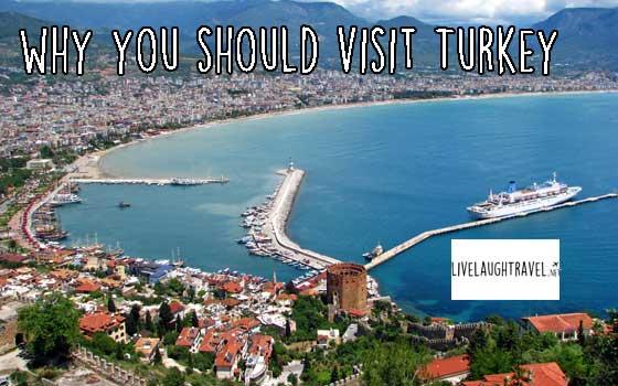 visit-turkey-trip