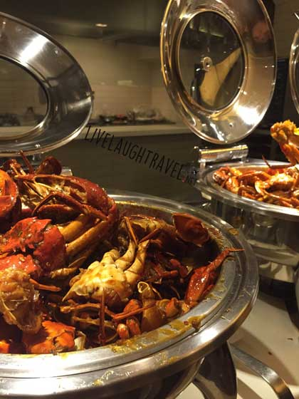 crab-buffet-park-royal