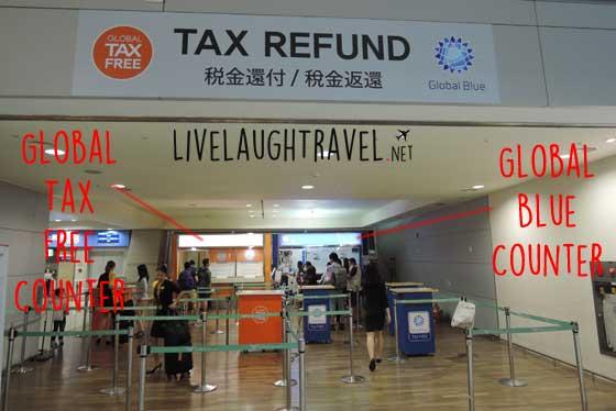korea-tax-refund-global-tax-free-global-blue