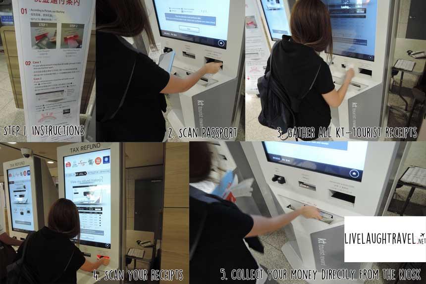 korea-tax-refund-steps-instructions