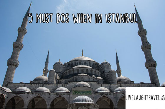 what-to-do-in-istanbul-attractions-tourism-sightseeing