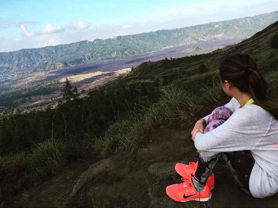 bali-travel-blog-trekking