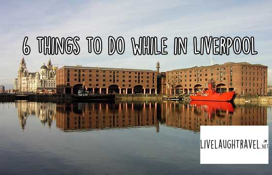 things-to-do-in-liverpool-attractions