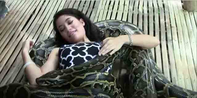 snake-massage-cebu