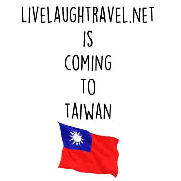 taiwan-travel-blog