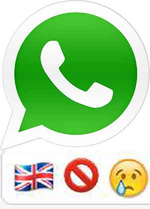 whatsapp-to-be-banned-in-uk
