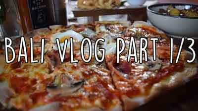 bali-vlog-part-1