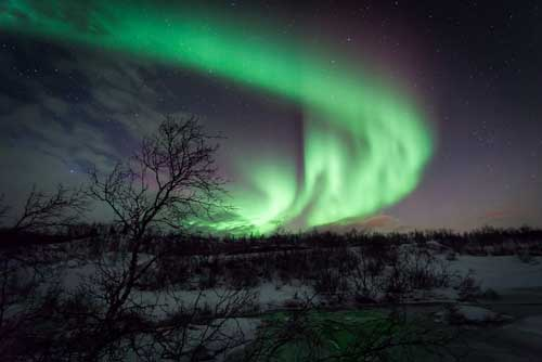 best-place-to-see-northern-lights-where