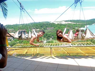 what-things-to-do-in-boracay-zipline