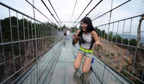 China-glass-bridge