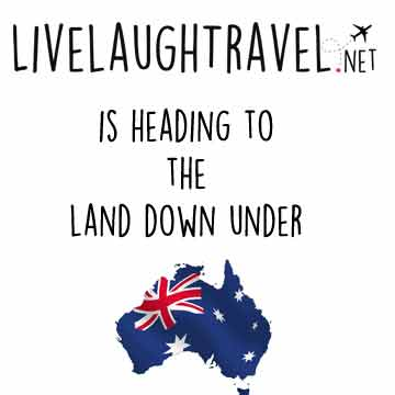 australia-travel-blog