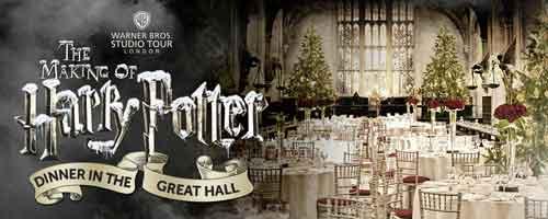 harry-potter-3rd-dec-dinner-hogwarts