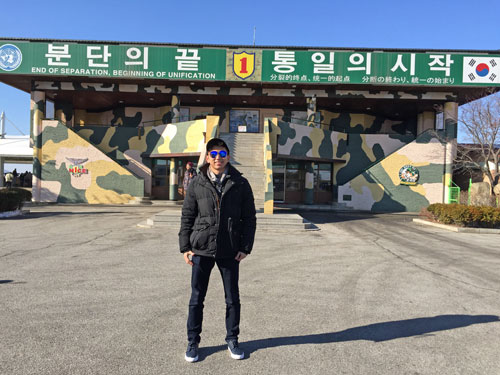 things-to-do-in-seoul-dmz-tour
