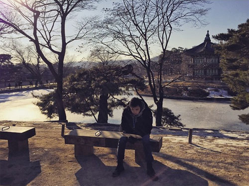 things-to-do-in-seoul-korea