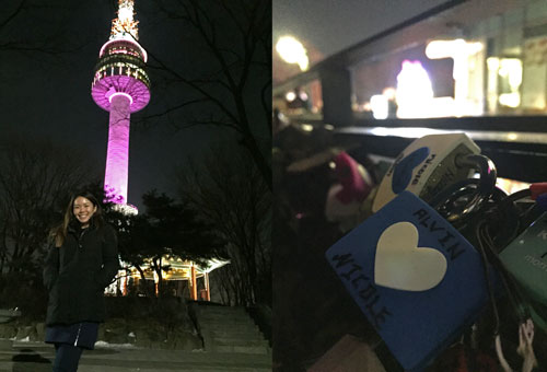 things-to-do-in-seoul-namsan-tower