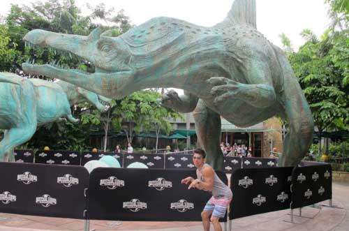 Top 6 Universal Studios Singapore Rides - Singapore Travel ...