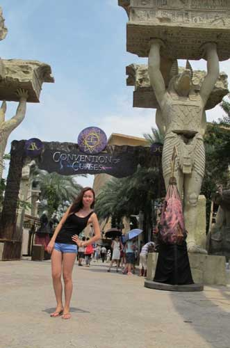 Universal-Studios-Singapore-Rides--revenge-of-the-mummy