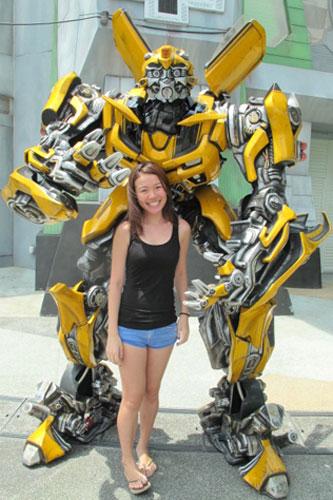 Universal-Studios-Singapore-Rides--transformer