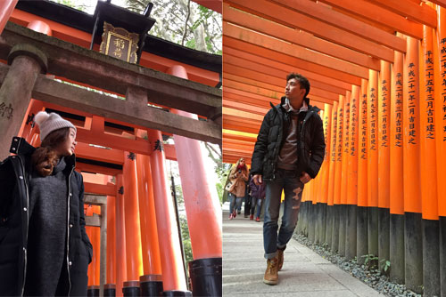 things-to-do-in-kyoto-Fushimi-inari-Taisha-shrine