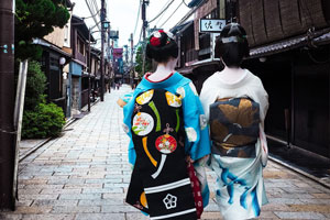 things-to-do-in-kyoto-gion-geisha