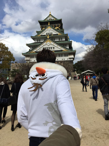 things-to-do-in-osaka-castle