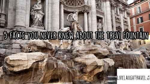 trevi-fountain-facts