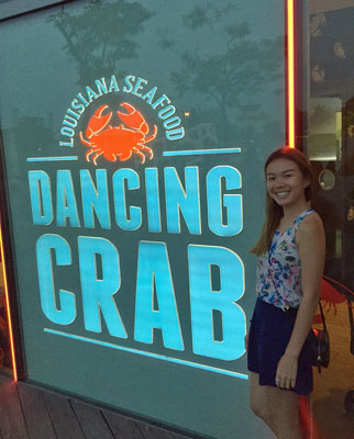 dancing-crab-review