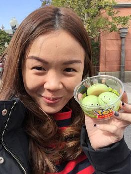 things-to-do-in-tokyo-disneysea-mochi