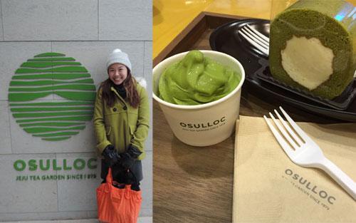 jeju-attractions-Osulloc-Green-Tea-Museum-Innisfree-Jeju-House
