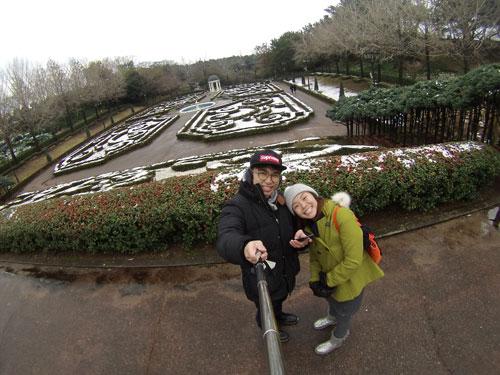 jeju-attractions-Yeomiji-Botanic--maze-Gardens