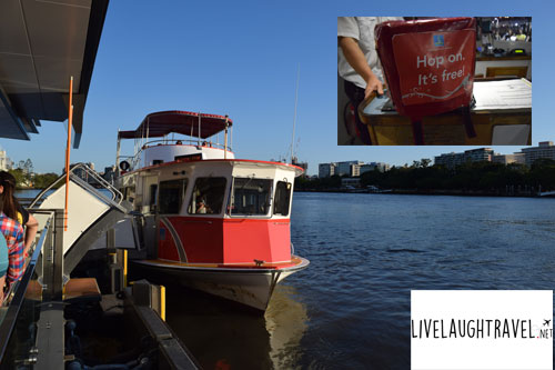 things-to-do-in-brisbane-free-river-cruise