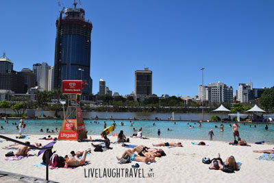 things-to-do-in-brisbane-man-made-beach