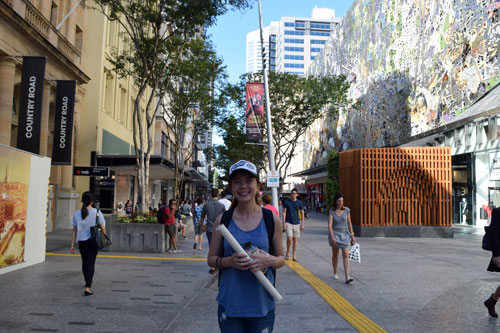 things-to-do-in-brisbane-queen-street