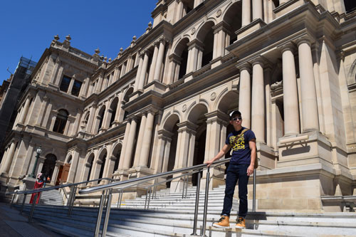 things-to-do-in-brisbane-treasury-casino