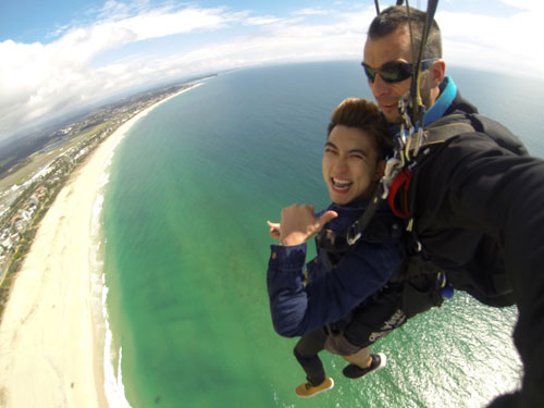 things-to-do-in-gold-coast-skydive
