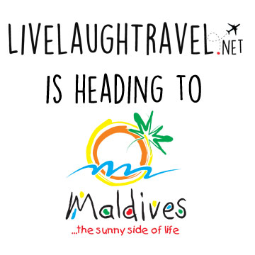 maldives-blog