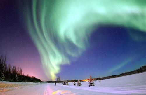 northern-lights-2016