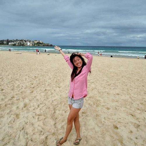 beach-holiday-bondi-beach