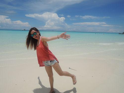 beach-holiday-boracay