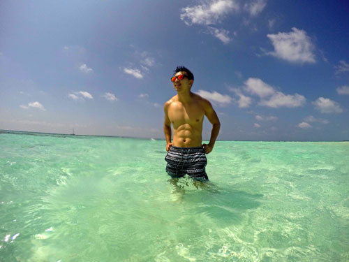 beach-holiday-maldives